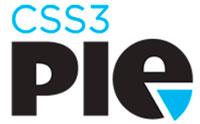 CSS Pie